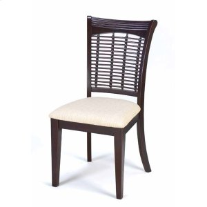 Hillsdale FurnitureBayberry Dining Chairs - Dark Cherry