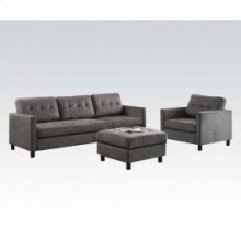 Caesar Sofa , Chair Set