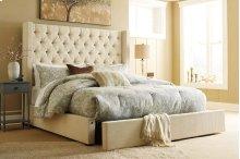 Norrister - Multi 3 Piece Bed Set (Queen)