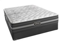 Beautyrest - Black - Calista - Extra Firm - Tight Top - Queen - Mattress only