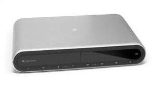 kit DVD player