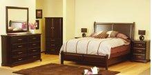 4300 Bedroom Suite