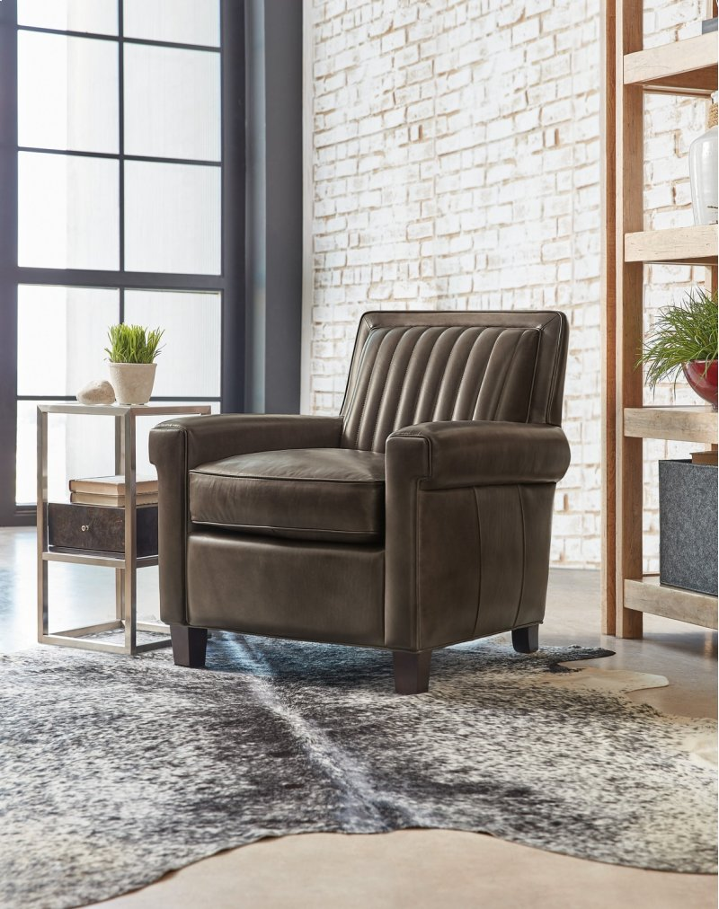 Cc517095 By Hooker Furniture In Lancaster Pa Living Room Sydney