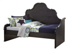 Twin Day Bed Rails