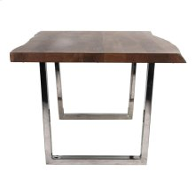 Teagan Dining Table 80""