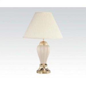 "27""h Lamp IV.(0717WT00)"