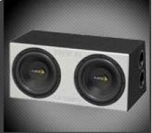 Dual CL Series V210 Subwoofers