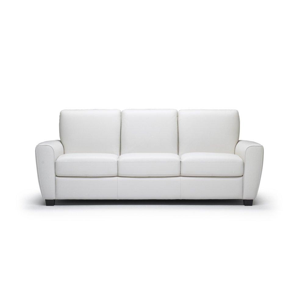 Natuzzi Editions B615 Sofa