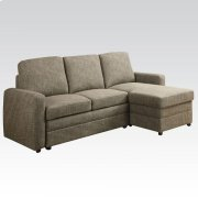 Derwyn Sectional Product Image