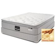 """Comfortec - 1004 - 14"""" Summit Top - Queen Product Image"""