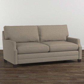 Studio Loft Connor Studio Sofa