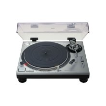 1200MKS Technics Analog Turntable