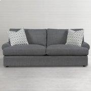 Sutton Sofa Product Image