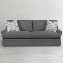 Sutton Sofa