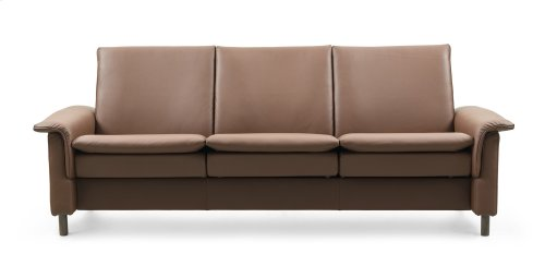 Stressless Aurora Sofa Low-back