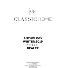 Anthology Dealer PDF