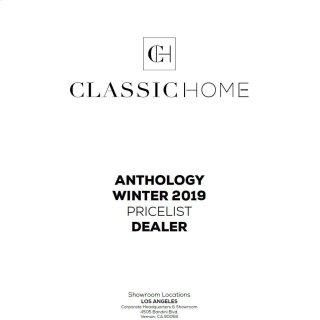 Anthology Dealer PDF
