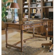 Home Office Brookhaven Leg Desk