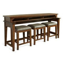 Richmond Console Table