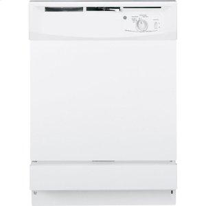 GEGE® Built-In Dishwasher