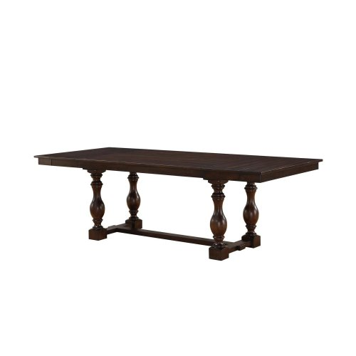 Nottingham Casual Dining Table