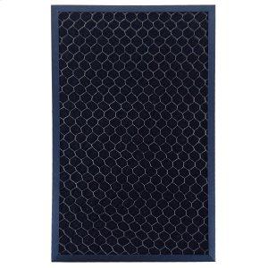 SharpSharp Active Carbon KC860U Replacement Filter
