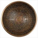 Brocade Bowl Product Image