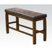 Counter Height Bench Product Image