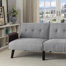 Ardee Futon Sofa