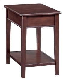 CAF Stayton Chair Side Table