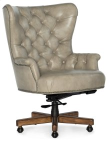 Home Office Issey Executive Chair