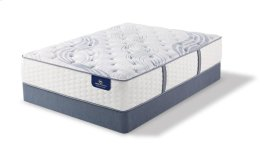 Perfect Sleeper - Annadel - Luxury Firm
