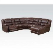 Zanthe Home Theatre Set Product Image