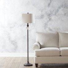 Shay Floor Lamp