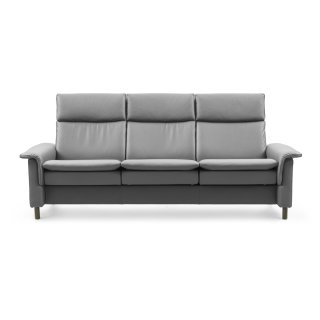 Stressless Aurora Sofa High-back