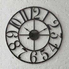 Benjamin Clock