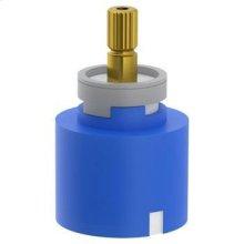 Single Hole Kitchen Faucet Cartridge