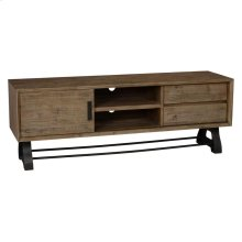 Robinson TV Stand