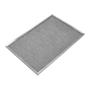 WhirlpoolRange Hood Grease Filter