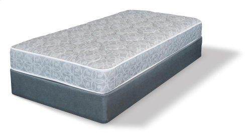 MajesticSleep - Galway Place - Tight Top - Plush - Queen