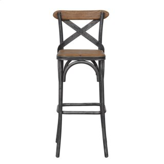 Powell Bar Stool