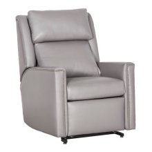 Power Lift With Power Recline