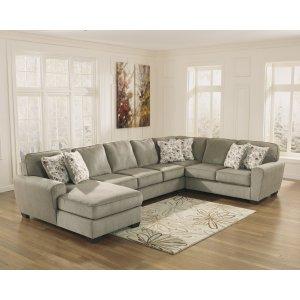 Ashley FurnitureASHLEYArmless Chair