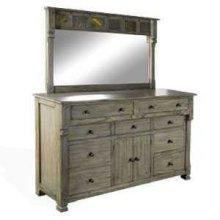 Scottsdale Dresser