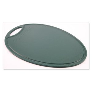 Big Green EggCutting Board