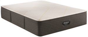 Beautyrest Hybrid - BRX3000-IM - Ultra Plush - Queen