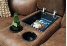 Console with Storage Product Image