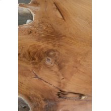 """Cypress Root Console Table 70-71"""""""