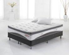 Twin Mattress - Pillowtop