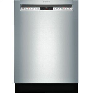 Bosch800 Series- Stainless Steel She68tl5uc She68tl5uc